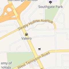 Directions for Aldengate Coin Wash in Hayward, CA 2151 Aldengate Way