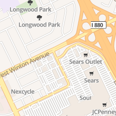 Directions for Los Pericos Southland Inc in Hayward, CA 24369 Southland Dr