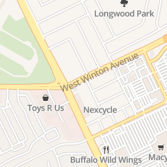 Directions for Elite Mobile Locksmith in Hayward, CA 966 W Winton Ave