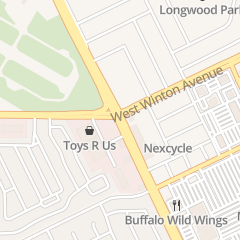 Directions for Dark Horse Lounge in Hayward, CA 24018 Hesperian Blvd