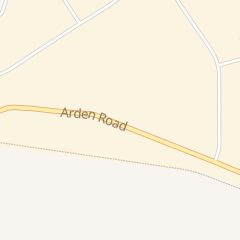 Directions for Western Exterminator in Hayward, CA 3481 Arden Rd