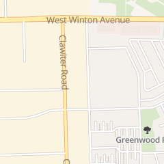 Directions for Century Roof Tile in Hayward, CA 23135 Saklan Rd