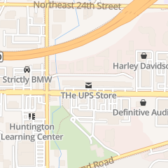 Directions for Dickey's Barbeque Pit-Bellevue in Bellevue, WA 14150 NE 20th St
