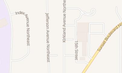 Directions for Roofing Renton in Renton, WA 1421 Kirkland Ave NE #25