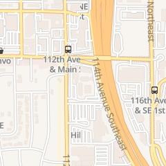 Directions for Red Lion Bellevue Inn in BELLEVUE, WA 11211 Main St