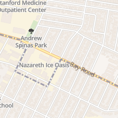 Directions for 7-Eleven - Redwood City in Redwood City, CA 895 5th Ave