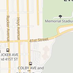 Directions for LA CUESTA in Everett, wa 1621 41St St