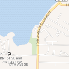 Directions for Emory's On Silver Lake in Everett, WA 11830 19th Ave Se