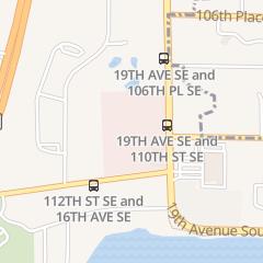 Directions for Mori Teriyaki in Everett, WA 11014 19th Ave Se Ste 18b