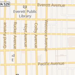 Directions for The Irishmen in Everett, WA 2923 Colby Ave