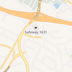 Directions for Subway Sandwiches & Salads in Vallejo, CA 170 Robles Way