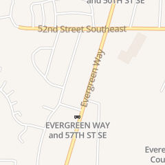 Directions for Easy Auto Sales in Everett, WA 5606 Evergreen Way