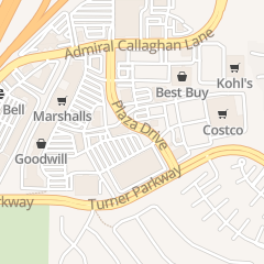 Directions for Jimmy John's Gourmet Sandwich Shop in Vallejo, CA 137 Plaza Dr