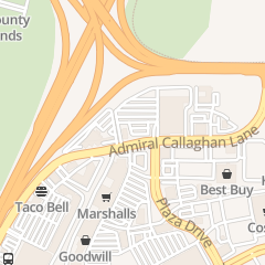 Directions for Applebee's in Vallejo, CA 1041 Admiral Callaghan Ln