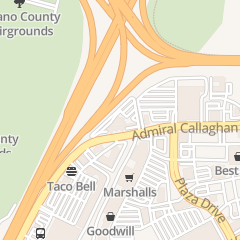Directions for Momentum Chrysler Dodge Jeep Ram in Vallejo, CA 1001 Admiral Callaghan Ln