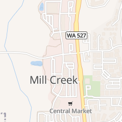 Directions for China City in Mill Creek, WA 15402 Main St Ste L101