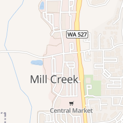 Directions for Saw Mill Cafe in Mill Creek, WA 15409 Main St Ste 101