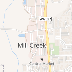 Directions for Hot Iron Mongolian Grill in Mill Creek, WA 15418 Main St Unit 101
