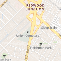 Directions for Lucky in Redwood City, CA 200 Woodside Plz