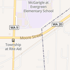 Directions for Short Stop in Sedro Woolley, WA 1172 State Route 20