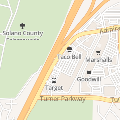 Directions for Dollar Tree in Vallejo, CA 938 Admiral Callaghan Ln