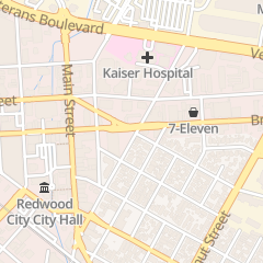 Directions for Grocery Outlet in Redwood City, CA 1833 Broadway St