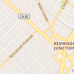 Directions for MI Rancho Market in Redwood City, CA 137 Roosevelt Ave