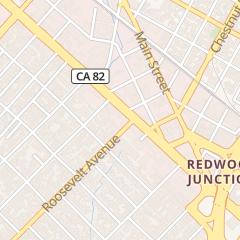 Directions for Tacos Los Gemelos in Redwood City, CA 1630 El Camino Real
