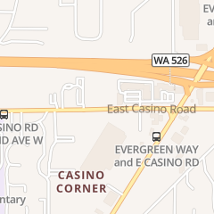 Directions for Gyros Plus in Everett, WA 209 E Casino Rd