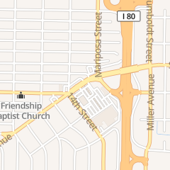 Directions for Taco Bell in Vallejo, CA 2033 Solano Ave