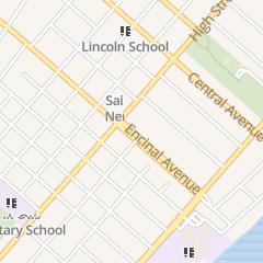 Directions for Alameda Sun in Alameda, CA 3215 Encinal Ave Ste J