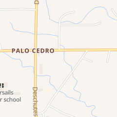 Directions for Good Times Pizza & Things in Palo Cedro, CA 22049 Old 44 Dr