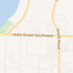 Directions for Pho Express in Lynnwood, WA 402 164Th St SW