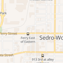 Directions for Domino's Pizza in Sedro Woolley, WA 118 Ferry St