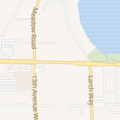 Directions for Ashiya Teriyaki in Lynnwood, WA 1233 164th St Sw Ste M