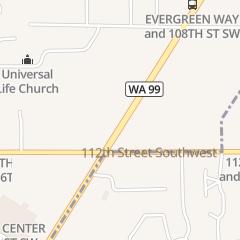 Directions for Oshima Sushi in Everett, WA 11108 Evergreen Way Ste B
