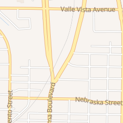 Directions for Earl's Texas Bbq in Vallejo, CA 125 Couch St