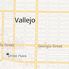 Directions for Gracie's Vallejo in Vallejo, CA 1801 Sonoma Blvd