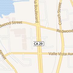 Directions for Check 'n Go - Allejo in Vallejo, CA 3325 Sonoma Blvd Ste 60