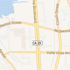 Directions for Dd's Discounts in Vallejo, CA 3355 Sonoma Blvd Ste 10