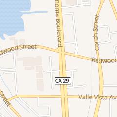 Directions for DJ Restaurant in Vallejo, CA 3495 Sonoma Blvd Ste M