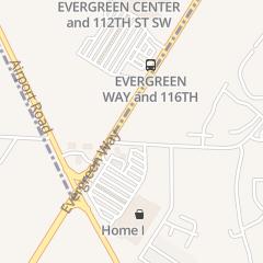 Directions for LA Palmera Mexican Restaurant in Everett, WA 1629 Center Rd