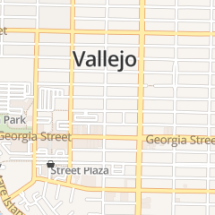 Directions for El Nopal in Vallejo, CA 406 Virginia St