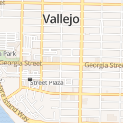 Directions for Momo's Cafe in Vallejo, CA 402 Georgia St
