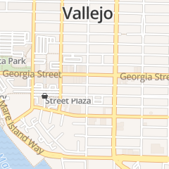 Directions for My Homestyle Cafe in Vallejo, CA 523 Marin St