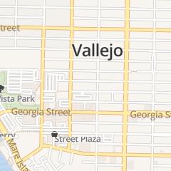 Directions for Havana Sol in Vallejo, CA 324 Virginia St