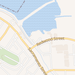 Directions for Four Square Diamond in Vallejo, ca 400 Redwood St