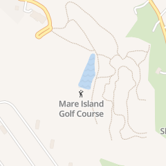Directions for Mare Island Cafe in Vallejo, CA 1800 Club Dr