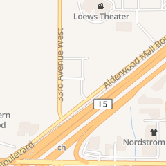 Directions for Clubhouse Golf Center in Lynnwood, WA 3105 Alderwood Mall Blvd