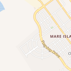 Directions for F & M FABRICATORS MARE ISLAND MARE IS in Vallejo, CA 671 Waterfront Ave